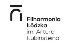 DUA - Warsztat: Wzory/wzorki - warsztaty zdobienia tkanin logo
