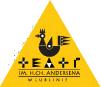 Baśń o zaklętym kaczorze logo