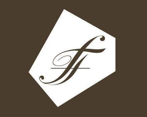 Prima Aprilis z Bachem logo
