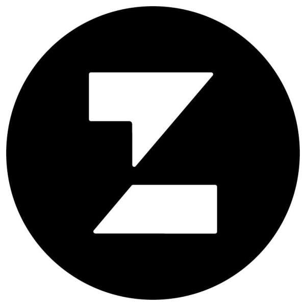 'Zemsta' logo