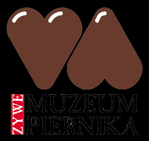 Żywe Muzeum Piernika logo