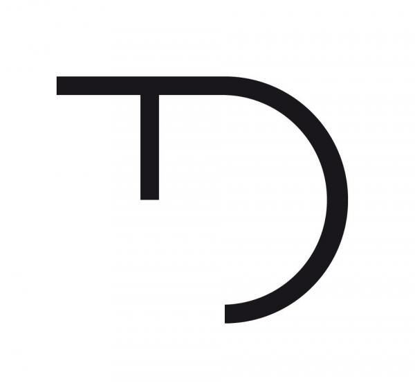 Bajkowe Poranki logo