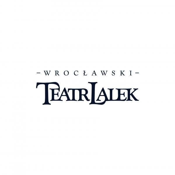 Dzień Dziecka z Wrocławskim Teatrem Lalek logo