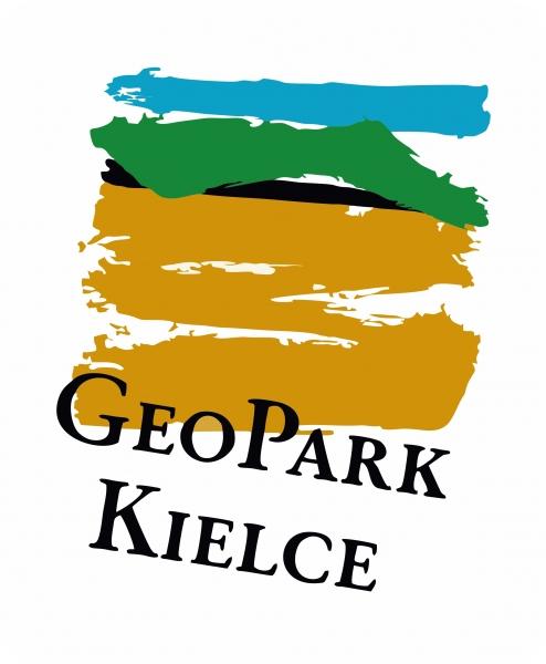 Centrum Geoedukacji logo