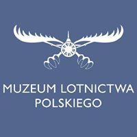 XIII Małopolski Piknik Lotniczy logo