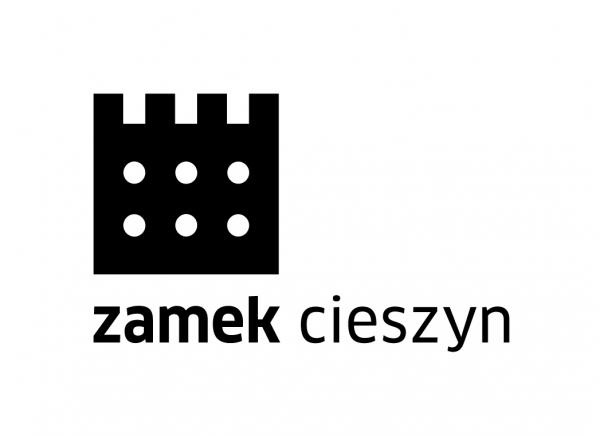 Zamek Cieszyn logo