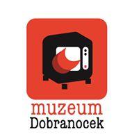 Wakacje w Muzeum Dobranocek logo