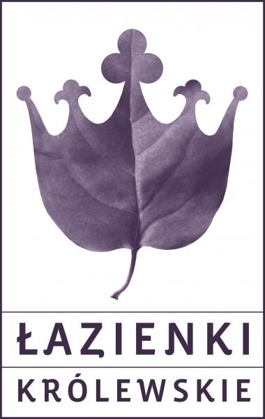 Opinie Muzeum łazienki Królewskie W Warszawie Agrykoli 1