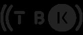 NIEBOskłon logo