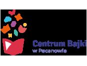 Europejskie Centrum Bajki im. Koziołka Matołka logo
