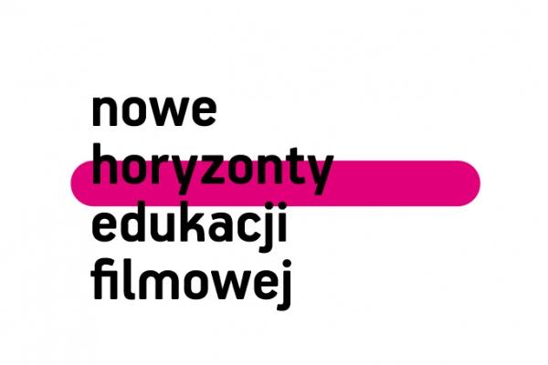 Festiwal Filmowy Kino Dzieci logo