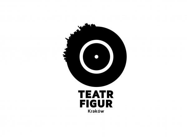 Teatr Figur logo
