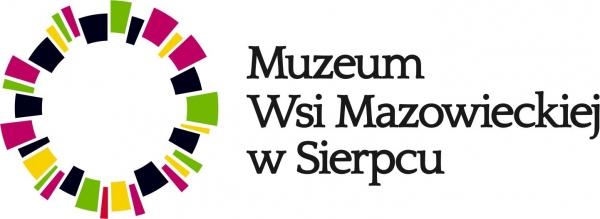 Zima w skansenie logo