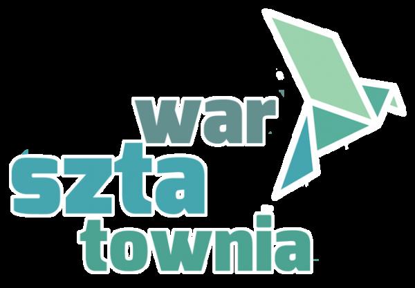 Warsztatownia logo