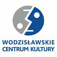 Mikołajki z WCK logo