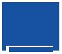 Twórcze Warsztaty Arteterapii logo