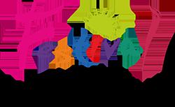 Festiwal Roślin Owadożernych logo