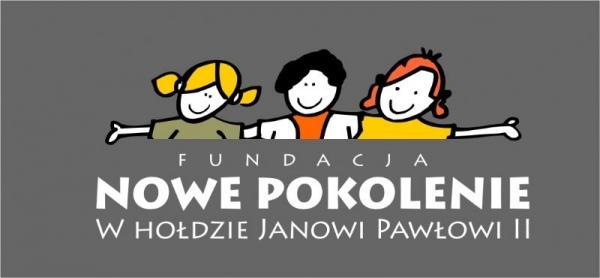 Ogólnopolski Festiwal Radosnych Serc logo