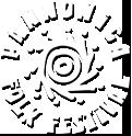 Pannonica Folk Festival logo