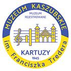 Ścinanie kani logo