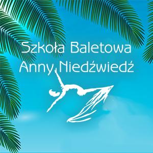 Letni Obóz Taneczno-Akrobatyczny 2018 w Poddąbiu logo