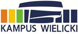 Kampus Wielicki logo
