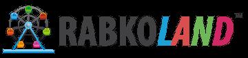 Rabkoland logo