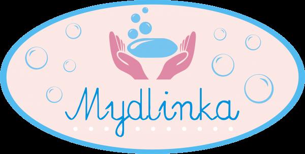MYDLINKA logo