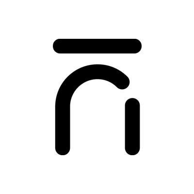 Odkrywcy muzyki logo