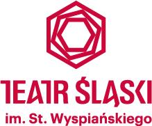 Noc Teatrów Metropolii z Teatrem Śląskim logo