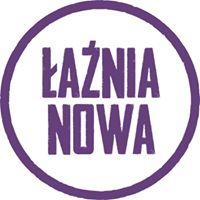 Festiwal Mała Boska Komedia #2 logo