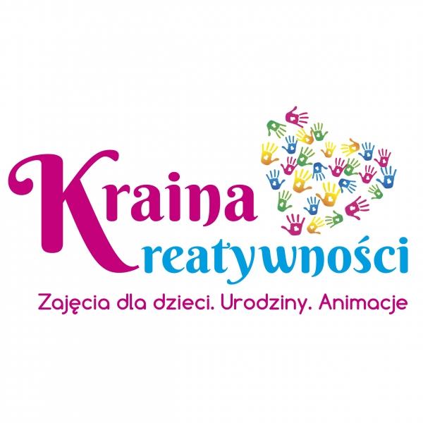 Kraina Kreatywności logo