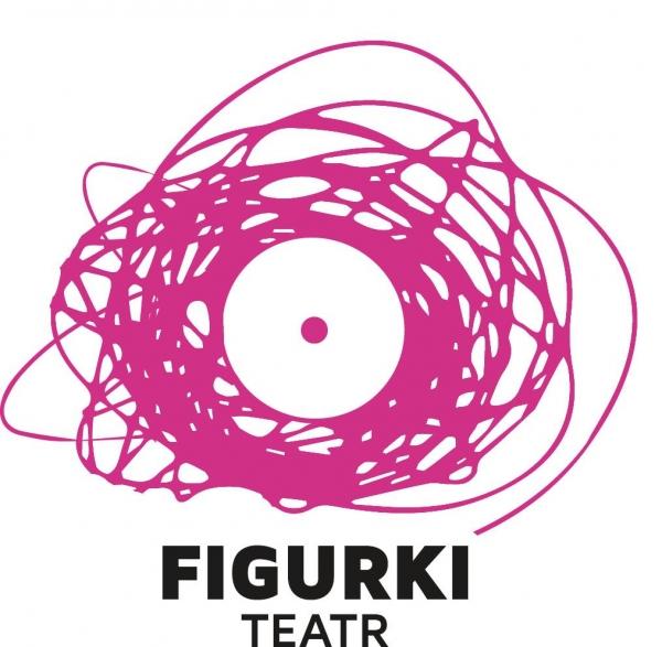 Festiwal Teatrów dla Dzieci Podskoki i Wykręty logo