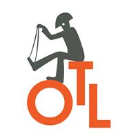 Mikołajki w OTL logo