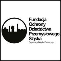 Piernikowe Miasto logo