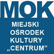 I Miejskie Mikołajki logo