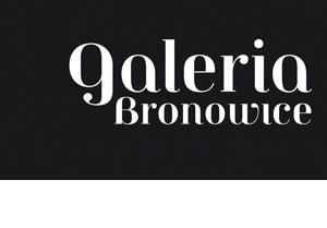 Przedświąteczne atrakcje w Galerii Bronowice logo