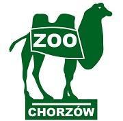 Śląski Ogród Zoologiczny logo