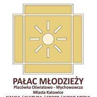 Półkolonie zimowe 2019 logo