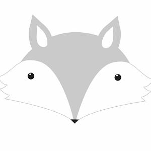 Ferie zimowe w kinie Kosmos logo
