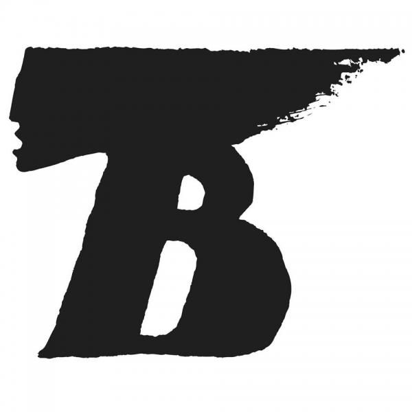Bajkowe Poranki w Pijalni Czekolady logo