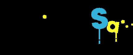WyHOPSAJ formę na wiosnę logo