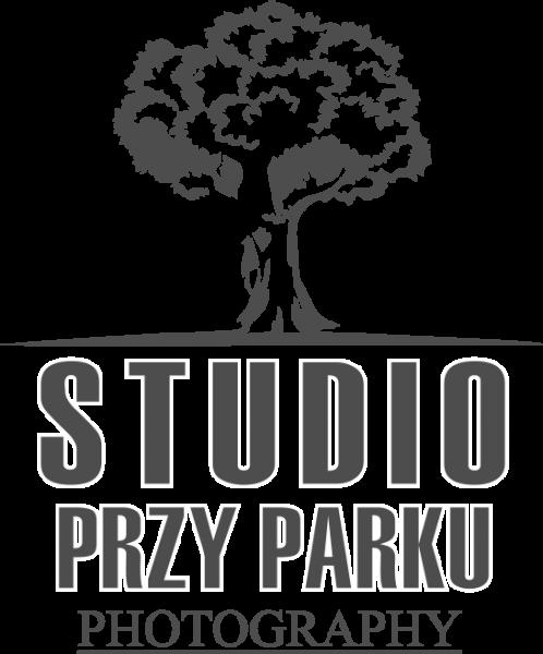 Studio przy Parku logo