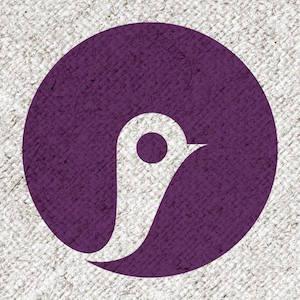 22. Festiwal Folkowy Polskiego Radia Nowa Tradycja logo