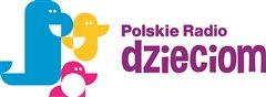 Konkurs Dziecięcych Talentów Polskiego Radia Dzieciom logo