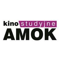 Dni Dziecka w Amoku logo
