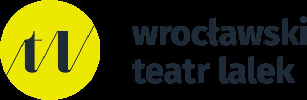 BAJKOBUS - mobilna scena Wrocławskiego Teatru Lalek logo