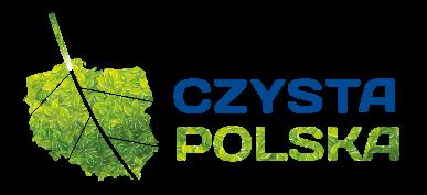 Czyste Tatry 2019 logo