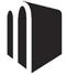 Wakacyjne warsztaty filmowe dla dzieci i młodzieży logo