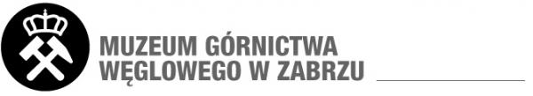 Z Barbórką na ty logo